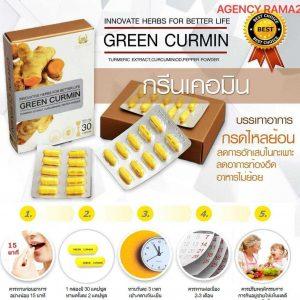 greencurmin-1